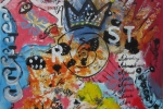 50x50-abstract-acryl-op-doek