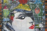 the-wonder-of-jayda-100x100-acryl-opdoek